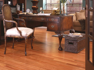 St. Mary's County Maryland Carpet, Tile, Hardwood Floors & Countertops