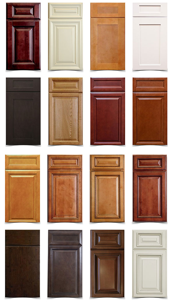 Waldorf Southern Md Custom Kitchen Cabinets Remodeling So Md