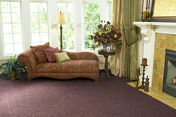 La Plata Maryland Carpet, Tile, Hardwood Floors & Countertops