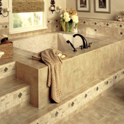 Prince Georges County Maryland Carpet, Tile, Hardwood Floors & Countertops