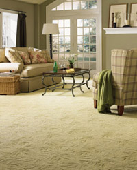 Calvert County Maryland Carpet, Tile, Hardwood Floors & Countertops