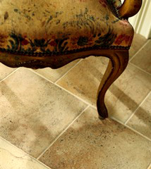 Mohawk Porcelain Tile Maryland