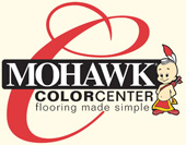 Mohawk ColorCenter