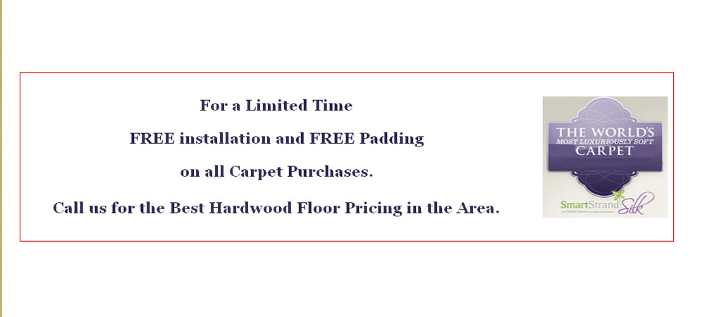 Carpet And Floors Market Southern Md Waldorf Flooring